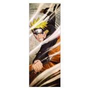 Naruto. Размер: 30 х 80 см
